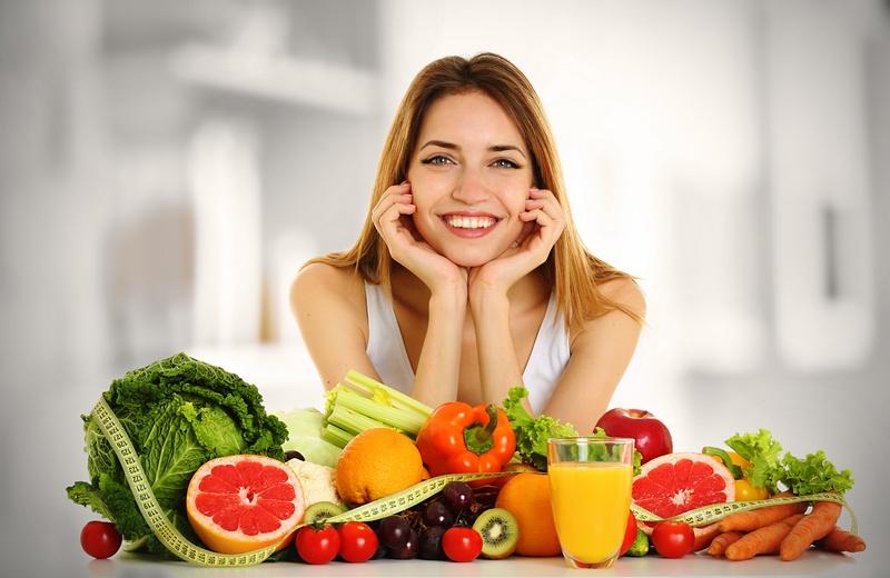 fogyasszon napi 3 étkezést fogyjon