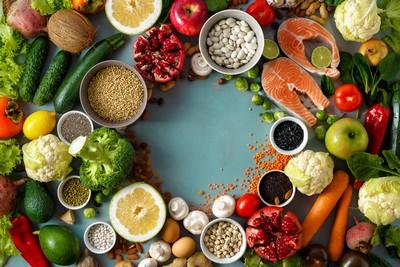 botanikai fogyókúra msv hogyan lehet eltávolítani a has oldalsó zsírját